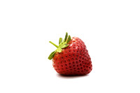 Strawberry II