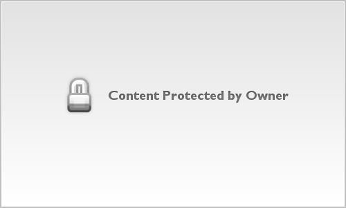 iPhone 6 Case Design by Natalie Kinnear Photography